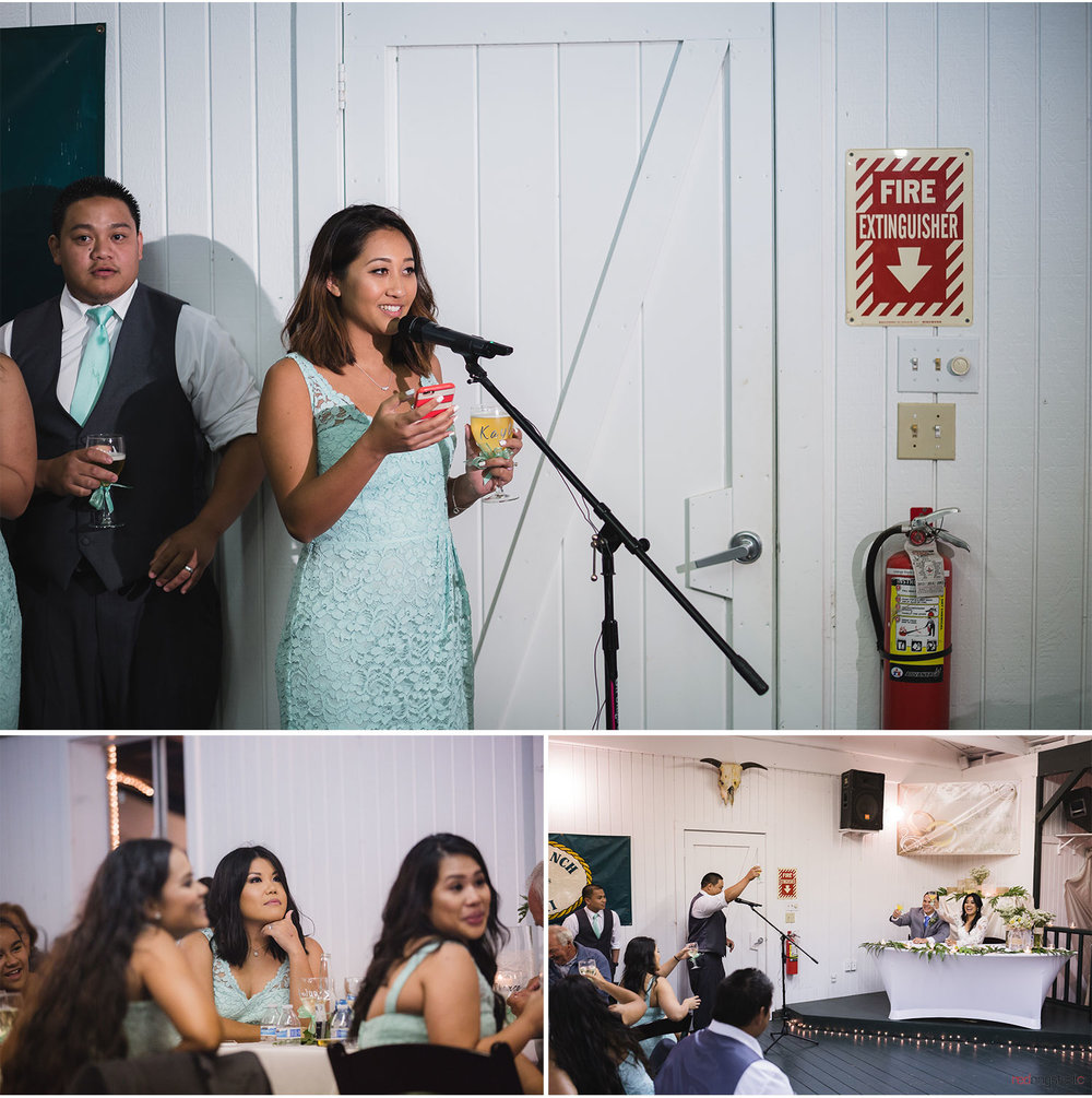 Online_Album_46.Kahua_Ranch.reception.jpg