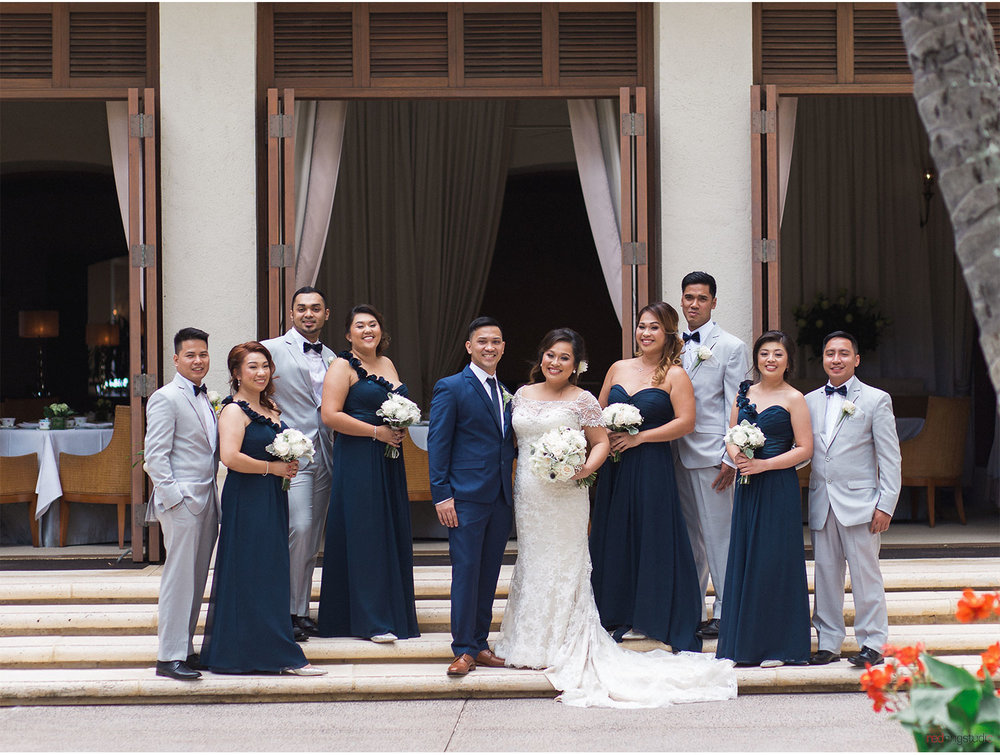 OA_Mimi_+_Lex_31.Formals_Group_Photos_Halekulani.jpg