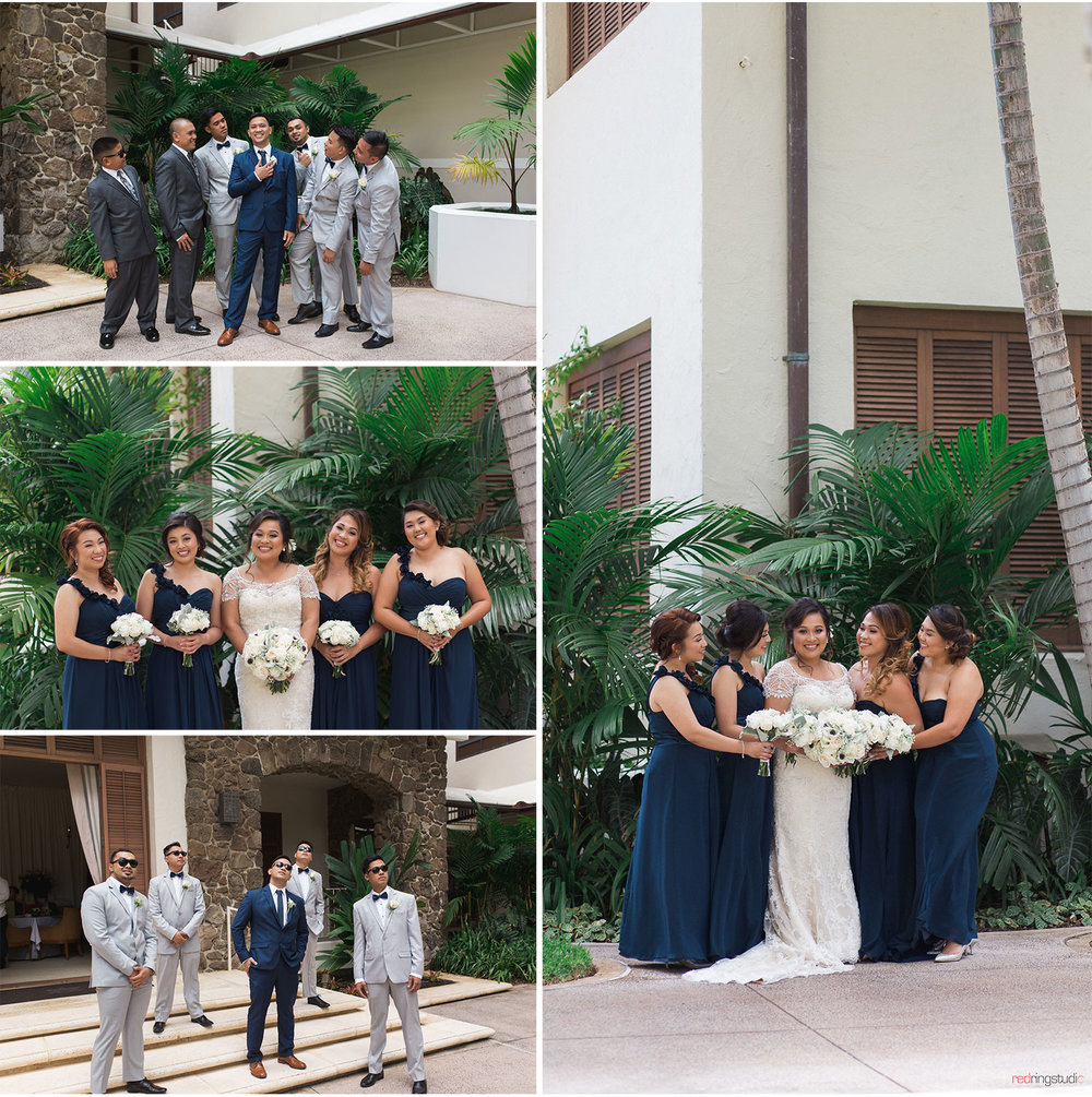 OA_Mimi_+_Lex_32.Formals_Group_Photos_Halekulani.jpg
