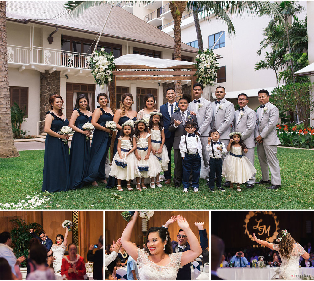 OA_Mimi_+_Lex_33.Formals_Group_Photos_Halekulani.jpg