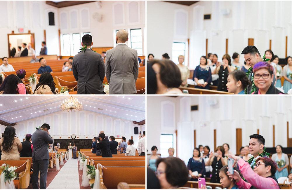 Alyssa_+_Patrick_03.Ceremony.Iglesia-Ni-Cristo.jpg
