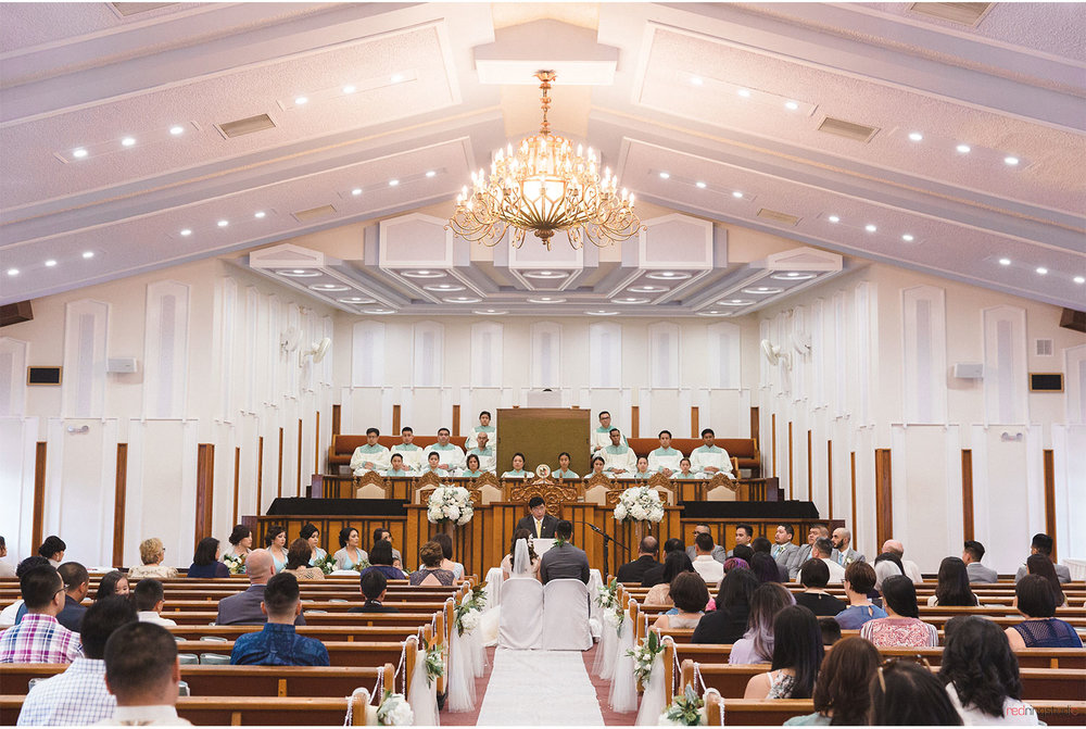Alyssa_+_Patrick_05.Ceremony.Iglesia-Ni-Cristo.jpg
