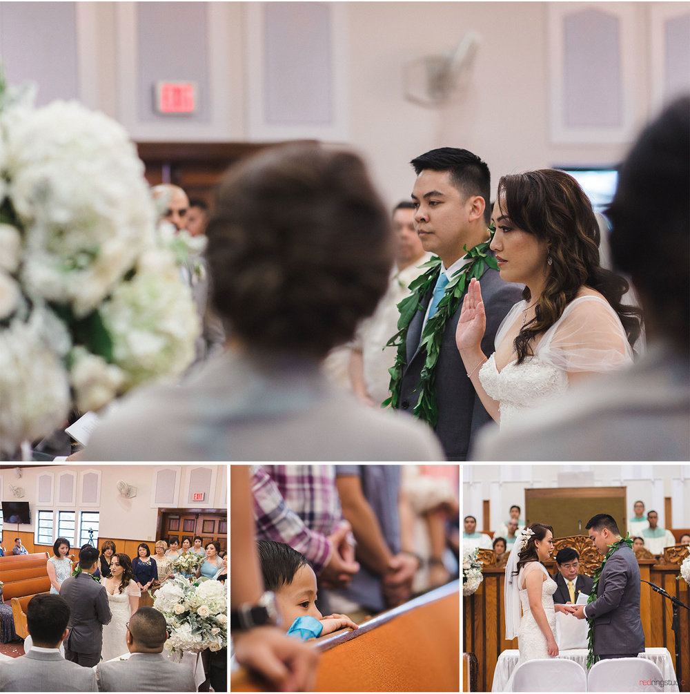 Alyssa_+_Patrick_07.Ceremony.Iglesia-Ni-Cristo.jpg