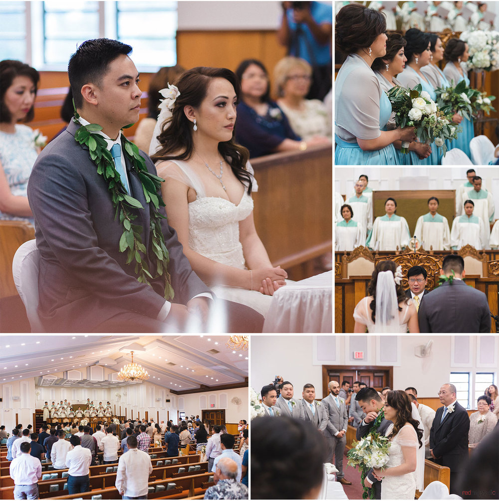 Alyssa_+_Patrick_06.Ceremony.Iglesia-Ni-Cristo.jpg