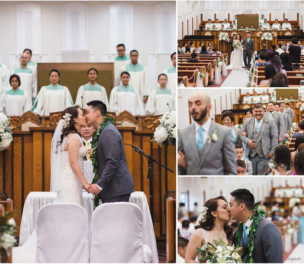 Alyssa_+_Patrick_09.Ceremony.Iglesia-Ni-Cristo.jpg