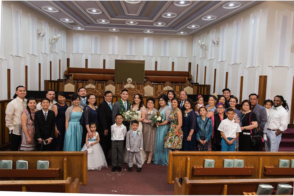 Alyssa_+_Patrick_10.Ceremony.Iglesia-Ni-Cristo.jpg