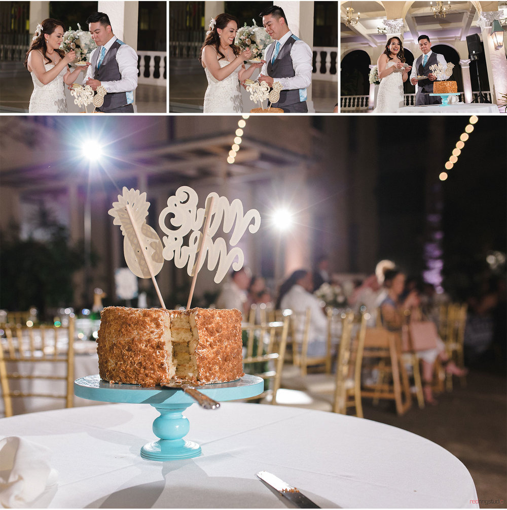 Alyssa_+_Patrick_26.Reception-Cake-Cut.Cafe-Julia.jpg