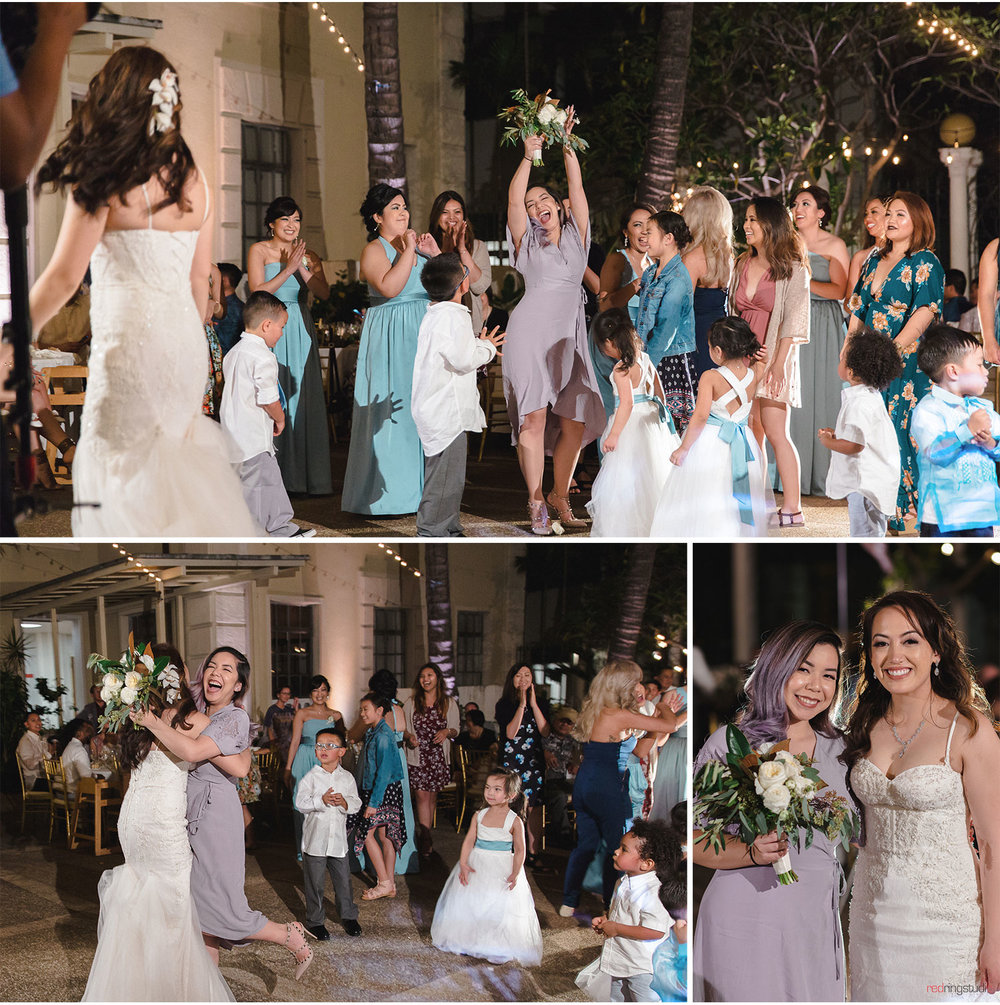Alyssa_+_Patrick_28.Reception-Bouquet-Garter-Toss.Cafe-Julia.jpg