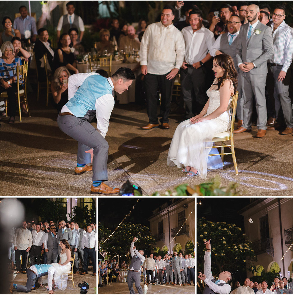 Alyssa_+_Patrick_29.Reception-Bouquet-Garter-Toss.Cafe-Julia.jpg