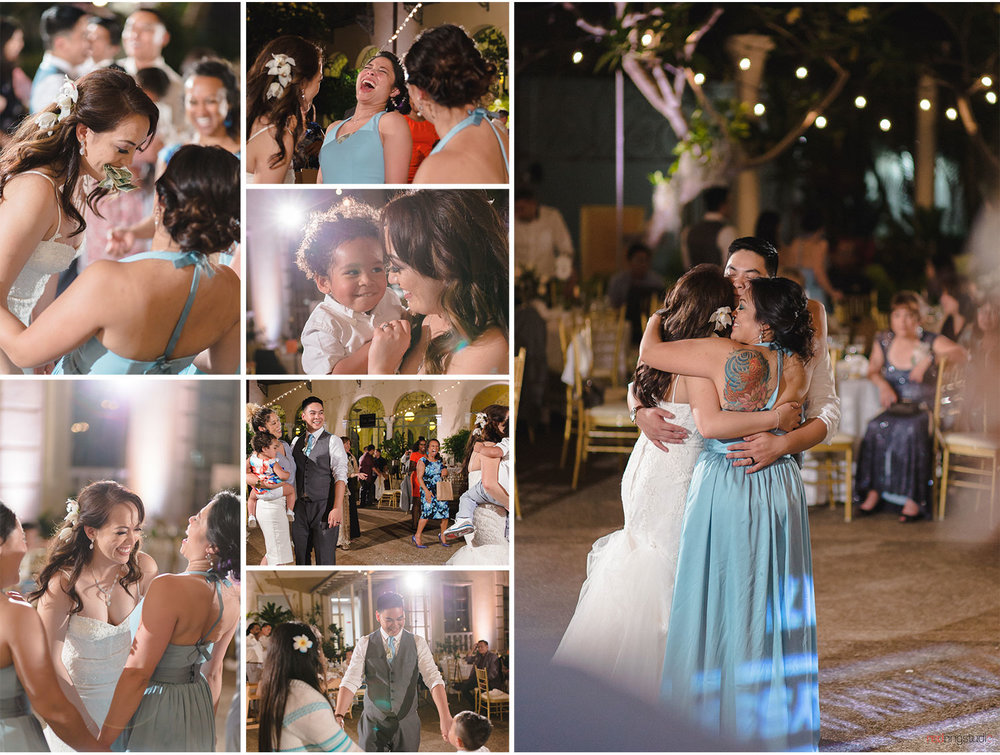 Alyssa_+_Patrick_38.Reception.Cafe-Julia.jpg