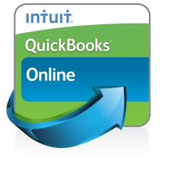 QuickBooks Online - Quickbooks online provides all the critical accounting needs for a startup in one easy-to-access tool. The online (cloud) version allows multiple users to access the data (e.g. book-keepers, founders etc.) and eliminates the risks associated with having the data on 1 computer.