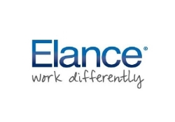 Elance - Global network of graphic designers, programmers and more...