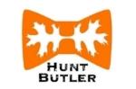 Hunt Butler 250ppi.jpg