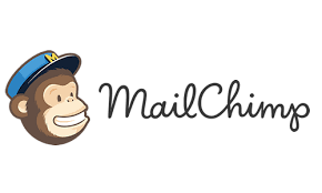 Mailchimp is a email service that allows easy mass emailing, newsletters, and automation for a business of any size. Mailchimp makes keeping in contact with your customers easy and fast.