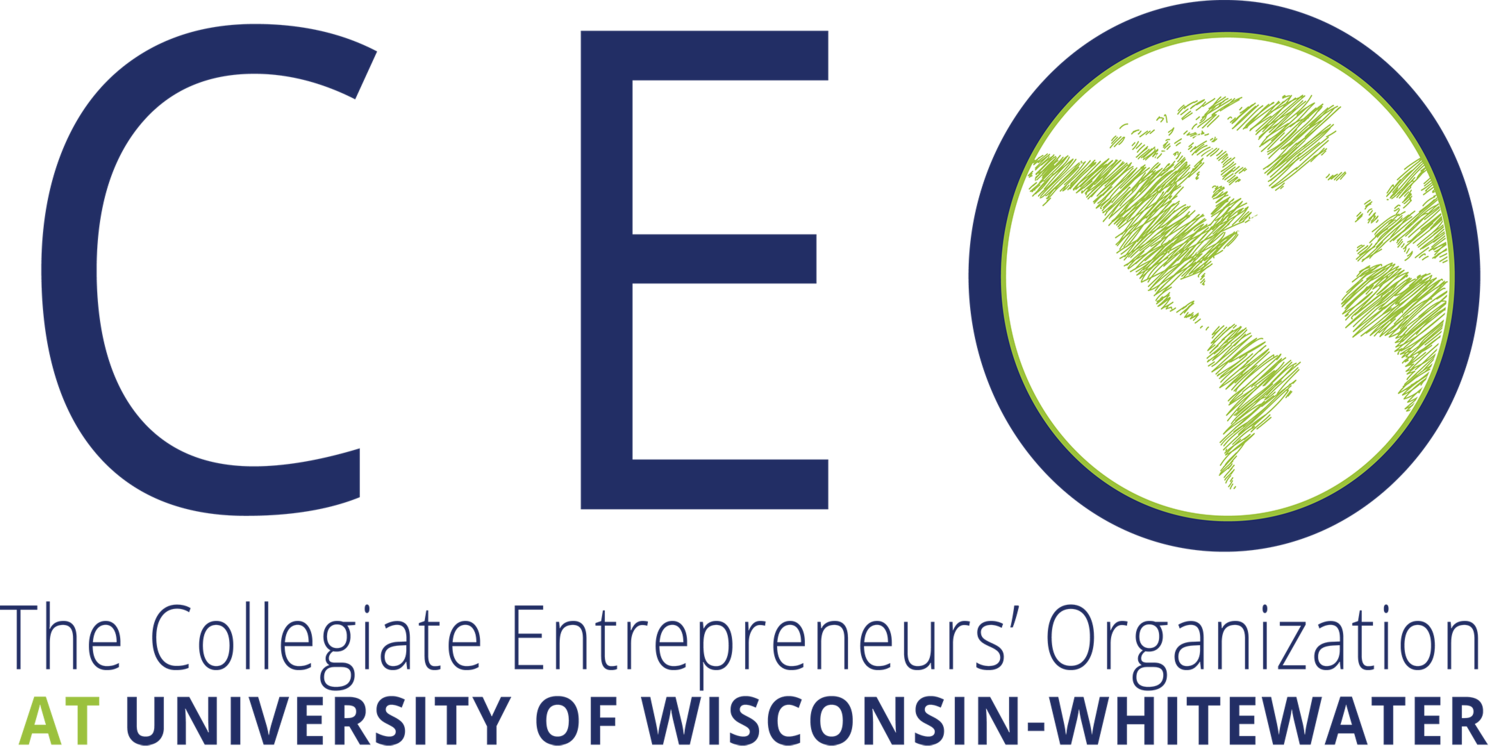 University of Wisconsin - Whitewater CEO Chapter