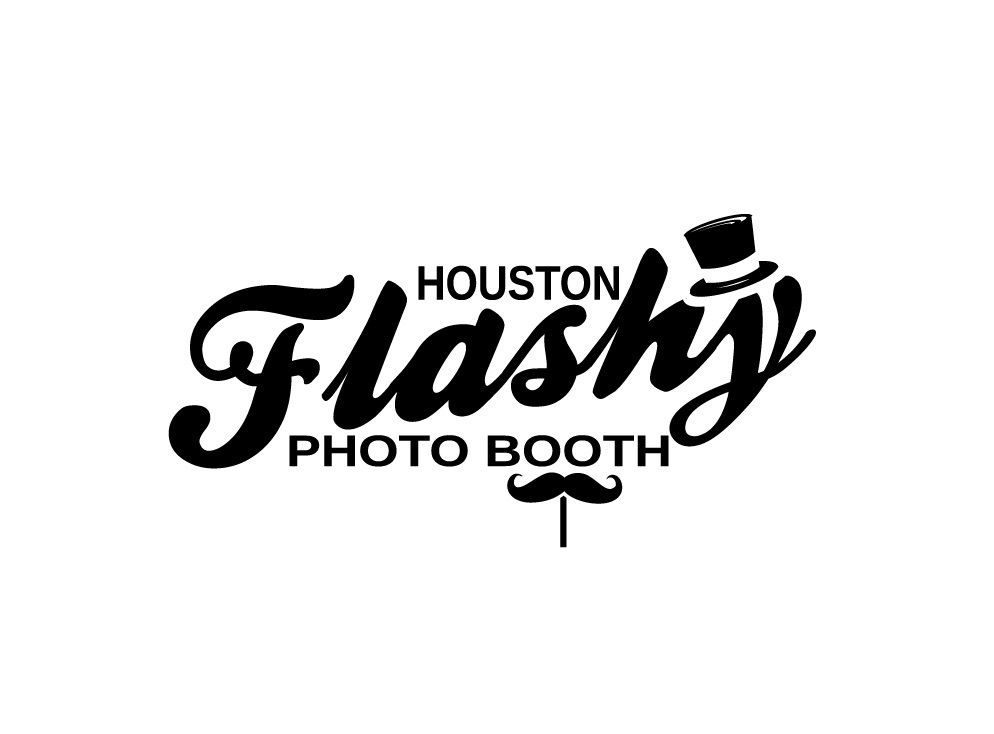 Houston Flashy Photo Booth