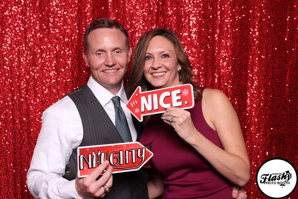 CCI Holiday Party - 12-07-2017