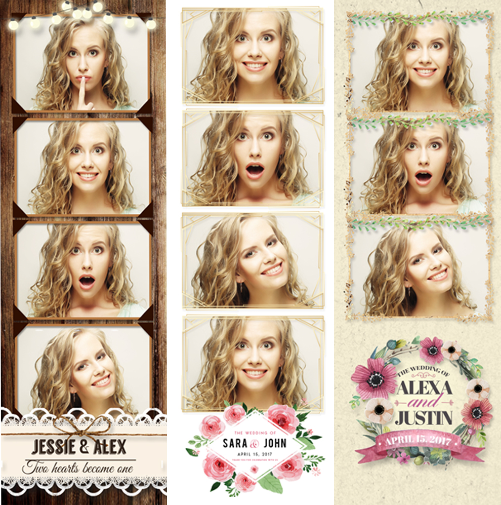 photo strips for website.jpg