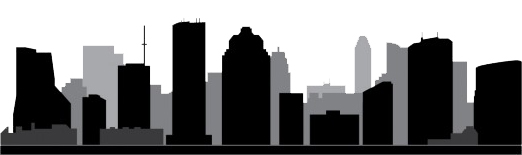 houston-skyline-design_1132-25.jpg