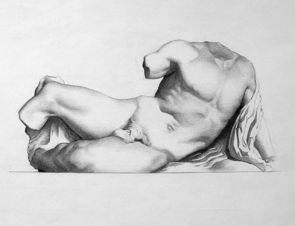 Bargue Drawing.JPG