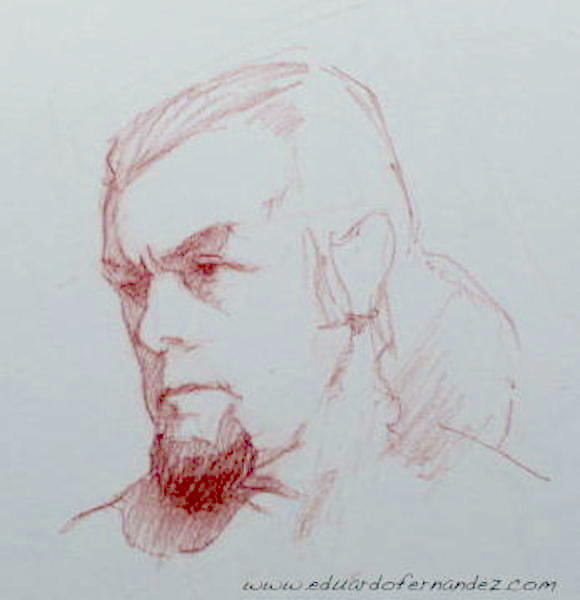 portrait sketch 2.JPG