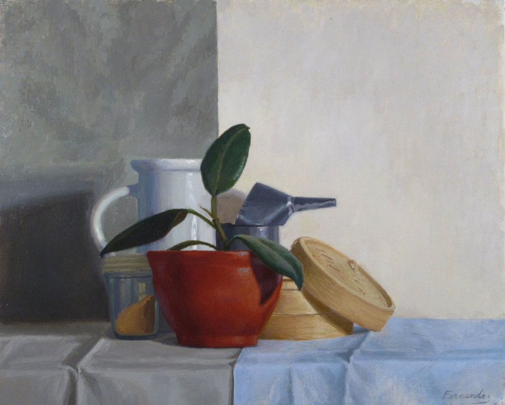 Homage-to-Morandi.jpg