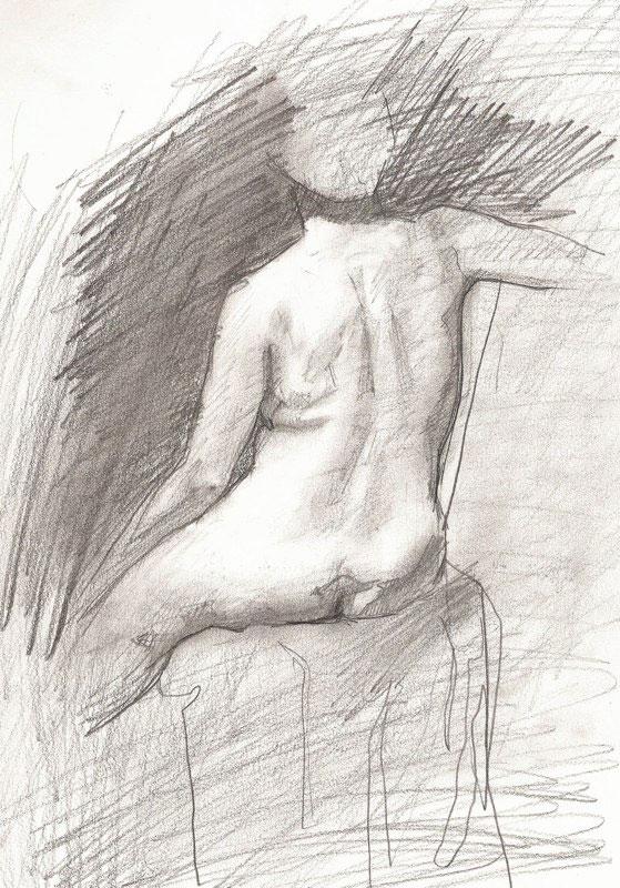 life-sketch copy.jpg