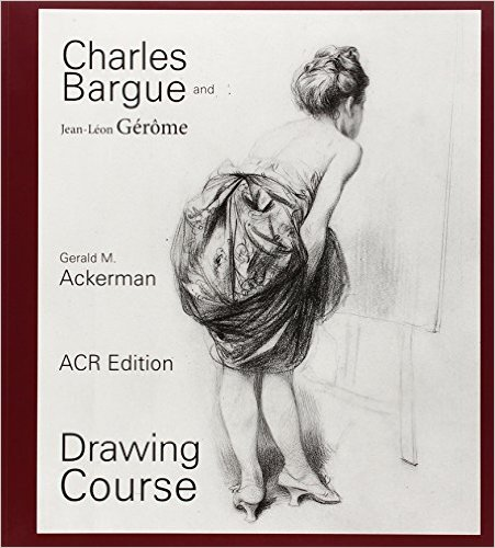 - The Cours de Dessin was developed by an influential teacher in the 19th century named Charles Bargue. The course is a comprehensive and practical system for learning to draw. It also teaches one to think like a painter draftsman which makes the transition to painting much smoother. The course is fairly demanding as I pass on to you what I learned at the atelier from my teacher Juliette Aristides. If you love drawing, want to improve and are willing to make a steady committment of 9 hrs of drawing time per week this course will reward your efforts!