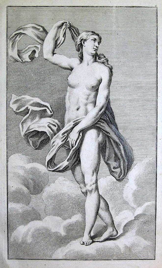Johann-Daniel-Preissler-woman.jpg