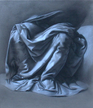 Mentored Drawing Studio - I teach the Cours de Dessin by Charles Barque, an in-depth and practical approach to drawing that's tried and true.Fridays: 9:30 - 12:30pm