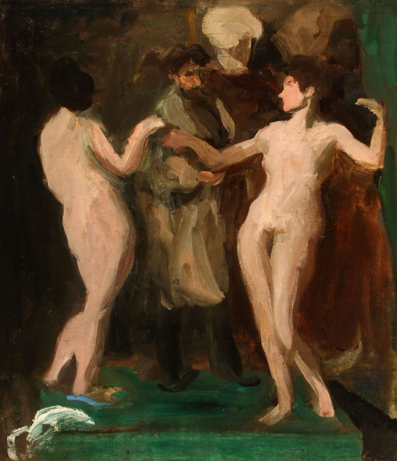 Ferenczy_Painter_and_Models.jpg