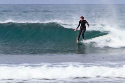 lava girl surf nathan oldfield women surf film festival