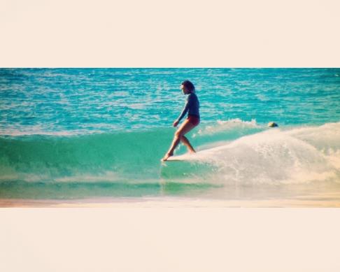 lava girl surf birdman media surf film festival