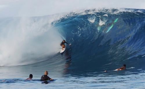 lava girl surf morgan maassen womens surf film festival