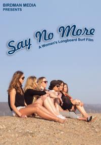 lava girl surf film festival taylor birdman larison 2014