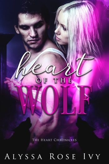 Betrayal hurts, love heals.  Wolf shifter Carter jumps at the chance to leave his dead-end security job to join the exclusive and secret force, The Rangers. The Rangers do the work no one else can do, and Carter's first mission is no exception. Hope is frustrated when she's stuck chasing after her best friend Mirabella with Mirabella's annoying brother at her side— what she doesn't realize is that things are about to get much worse, and everything she thought she knew about Mirabella's family is dead wrong. When Carter and Hope are thrown together, sparks fly, and they must work together to avert a crisis on a deadly scale.