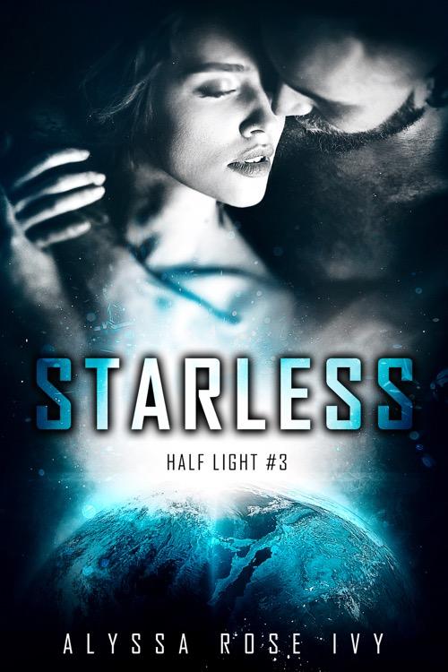 Starless ARI.jpg