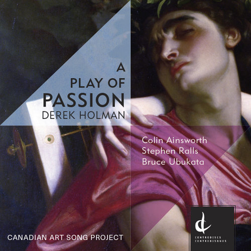 Passion+cover+FINAL.jpg