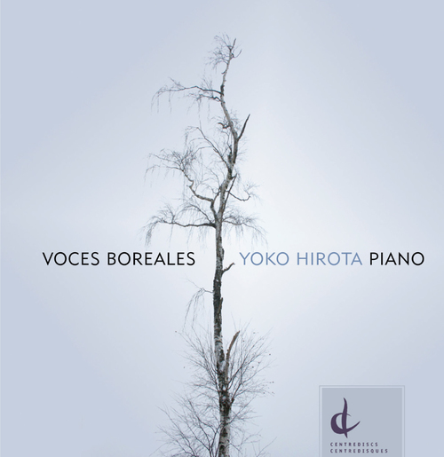 Voces+Boreales+cover.jpg