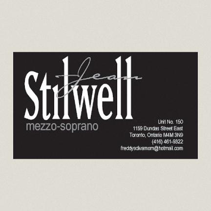 Stilwell-b_c-2.jpg