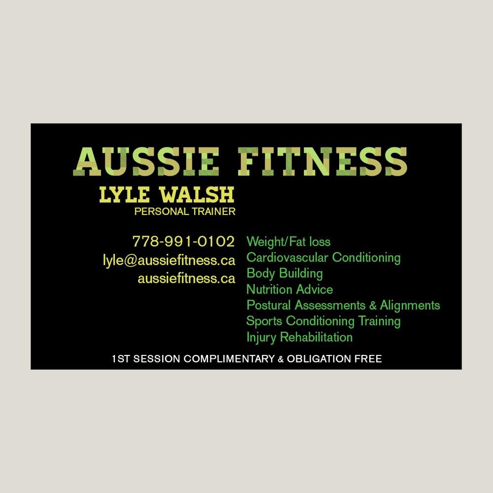 Aussie+business+card2.jpg