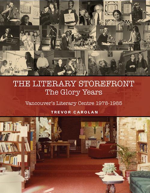 Literary+Storefront+cover_MED.jpg
