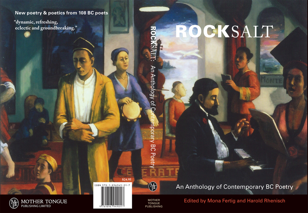 Rocksalt_full_cover.jpg
