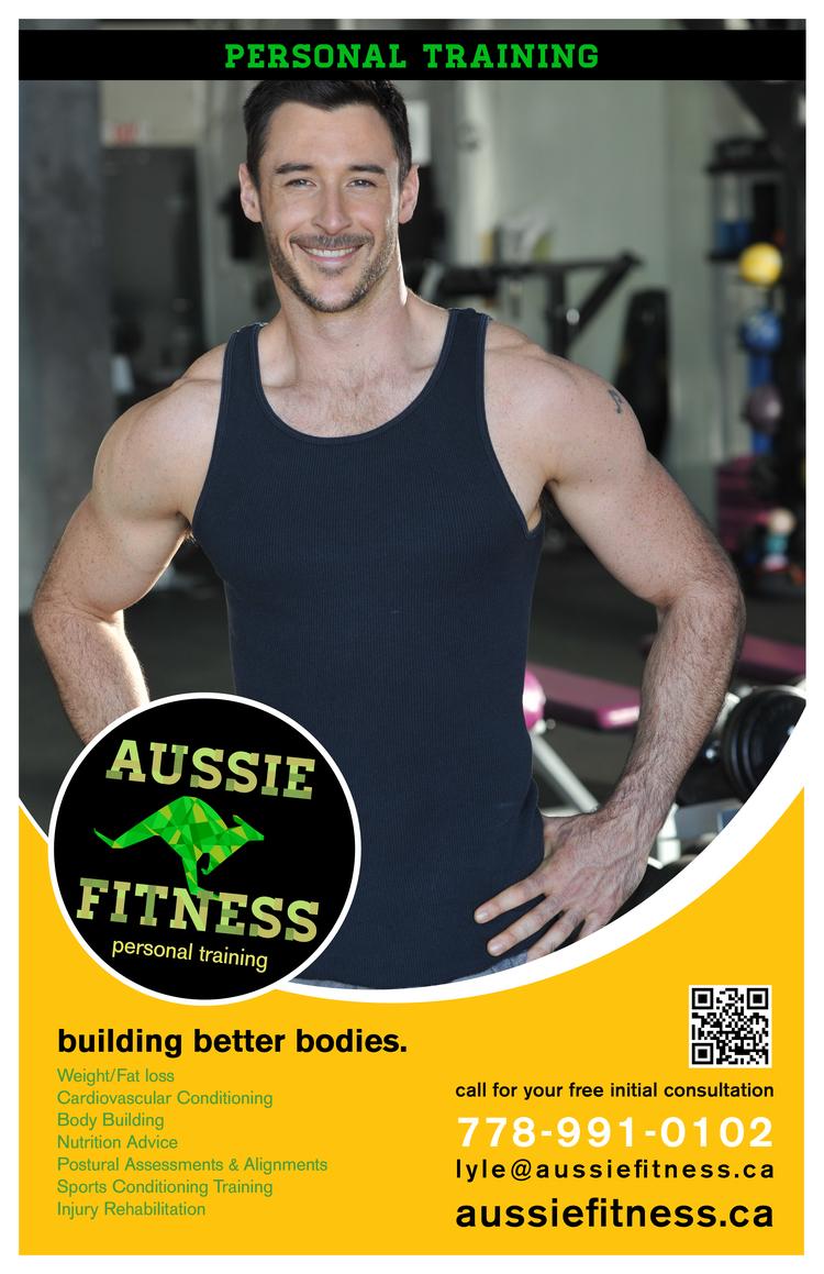 aussie+fitness+poster2.jpg