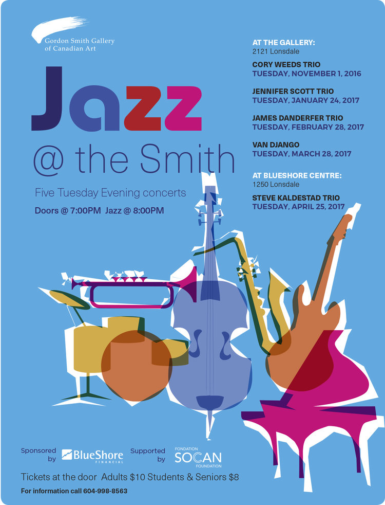 Jazz+series+poster.jpg