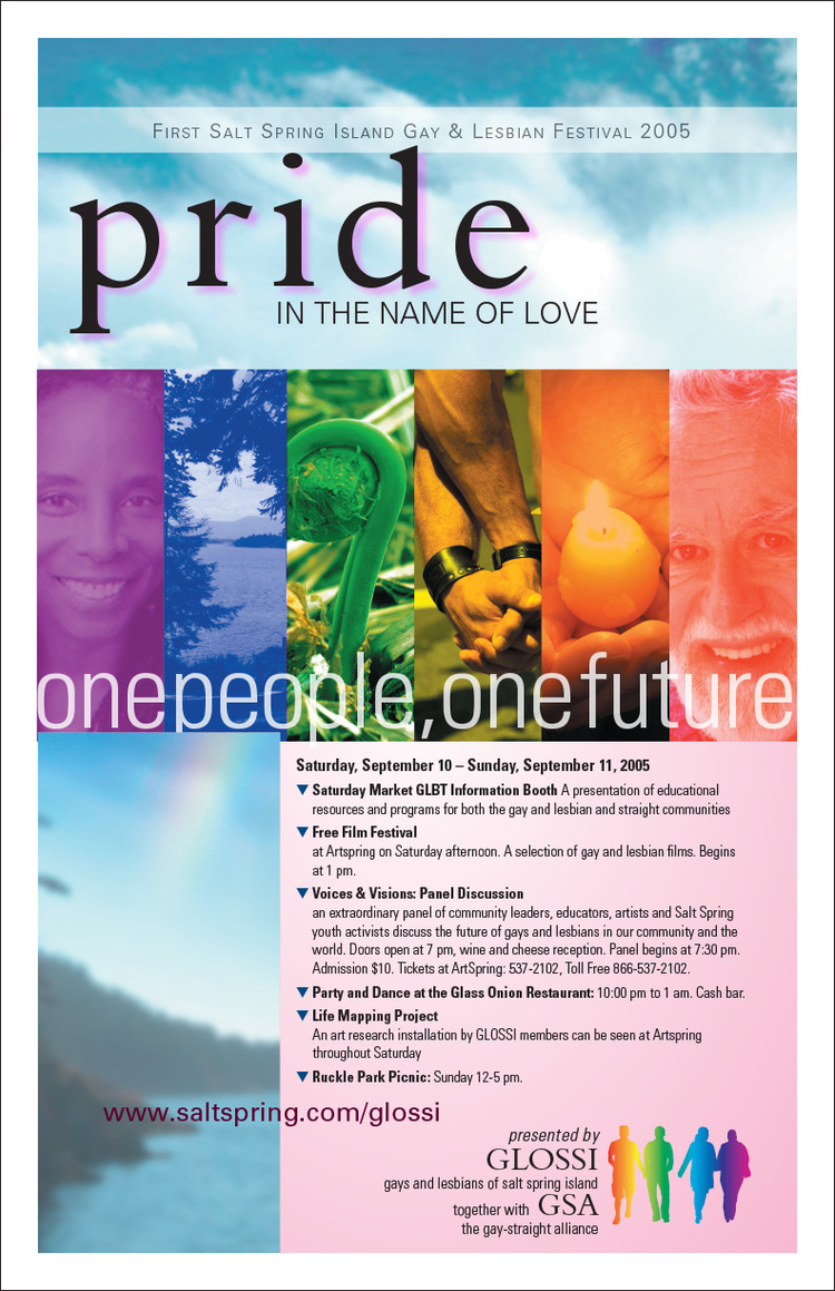 Pride_poster+11+x17.jpg