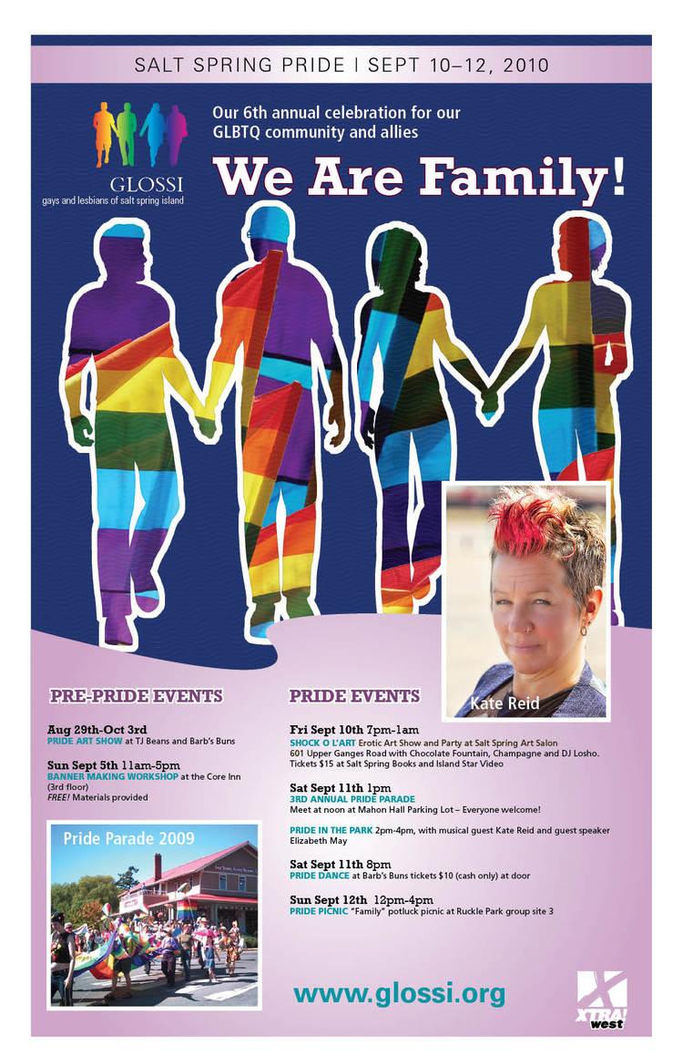 Pride_poster2010+(web).jpg