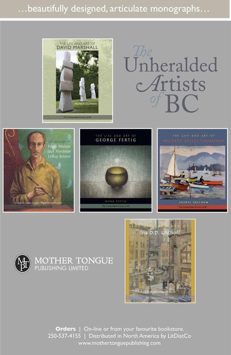 UABC+poster-2.jpg