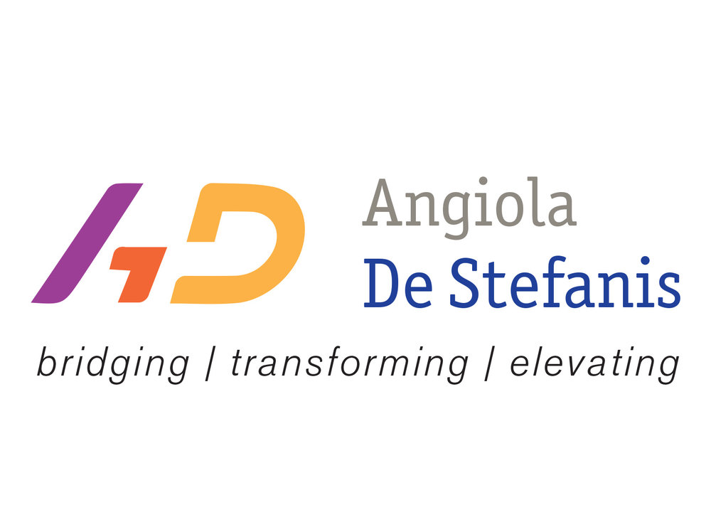 AD logo final.jpg