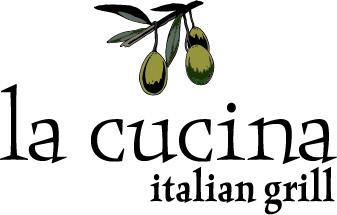 Cucina_It_Grill_logo.jpg